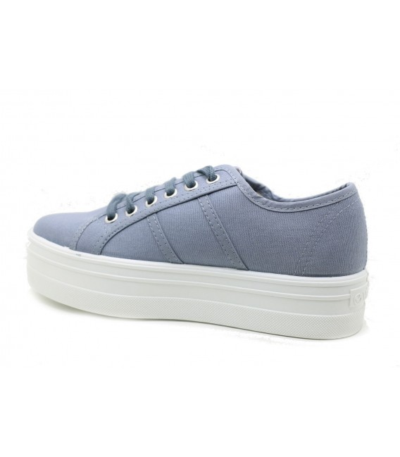 victoria 09200 Mujer Gris
