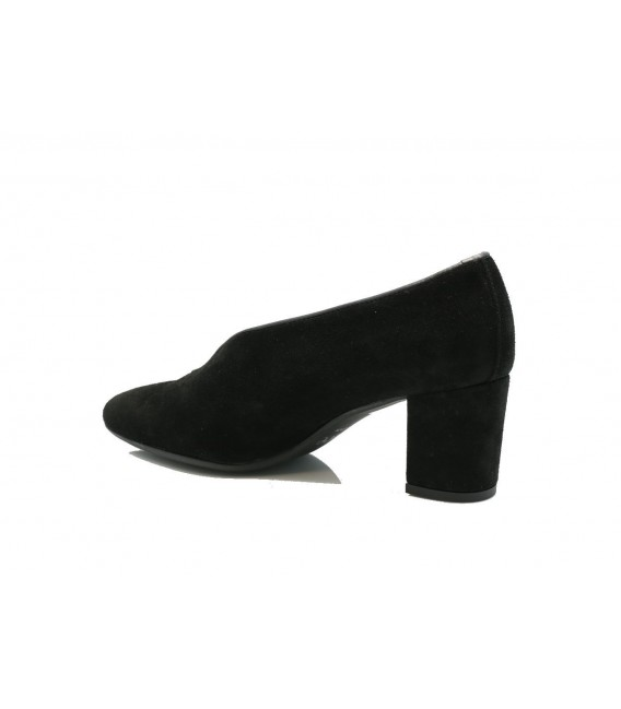 LINCE 72267 Mujer Negro