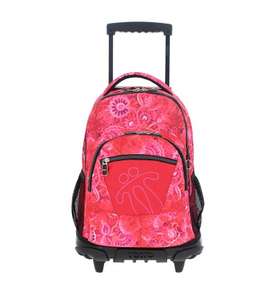 TOTTO MA03ECO006-1720P-1ID Complementos Rosa