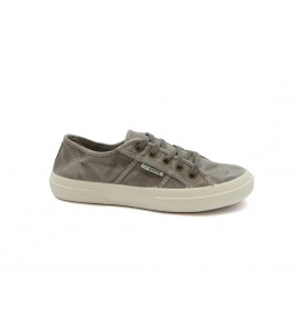 NATURAL WORLD 901E Unisex Gris