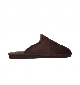 DESPINOSA 4400-L SUAPEL CHOCOLATE Hombre Marron